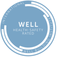 Health-Safety_QR-8in-ALL-01
