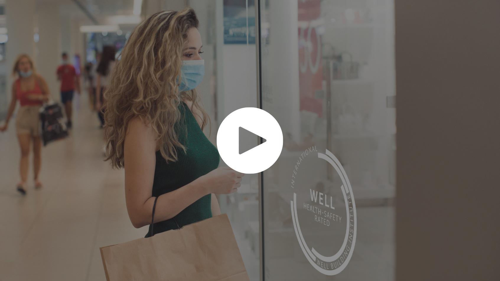HSR-ExploreWELLHSR_video